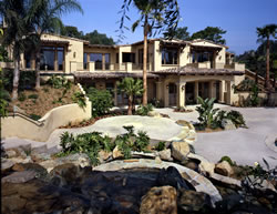 california luxury homes california has something called cultural lead