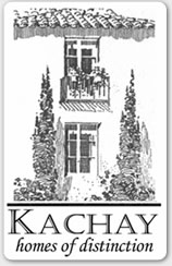 About Kachay - luxury custom homes, developments, ventures